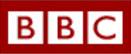 英国广播公司 BBC