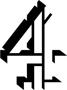 >英国电视四台 Channel4
