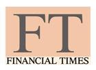 Financal Times
