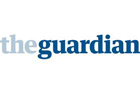 卫报 Guardian