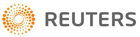 路透社 Reuter