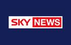 Sky News 新闻频道