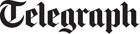 每日电讯 Daily Telegraph