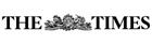 泰晤士报:The Times