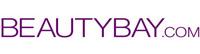 Beauty bay护肤美妆综合网站