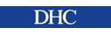DHC UK