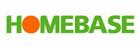 Homebase最新优惠