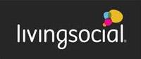 Living Social - UK